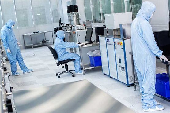 Domicity Competitive Analysis Clean Room Image