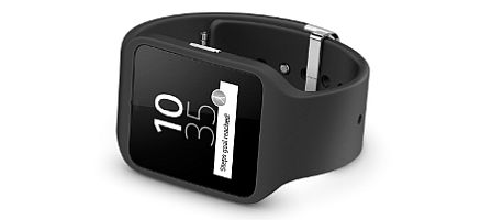 Domicity Competitive Analysis Smartwatch Image