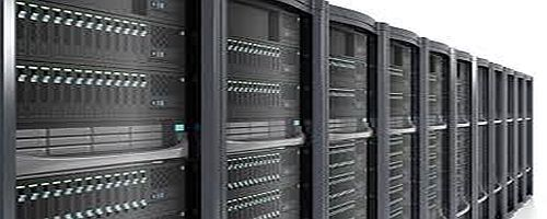 Domicity Competitive Analysis Blade-server Image